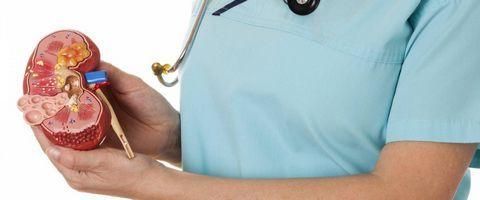 Препарат назначают при функциональных нарушениях работы предстательной железы