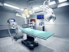 Своевременное обращение к врачу поможет избежать радикальных методик лечения заболевания