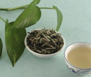 Как влияет чай на потенцию