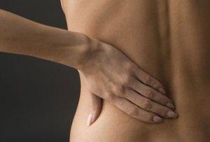 Что делать, если застудил почки, симптомы воспалительного процесса в них