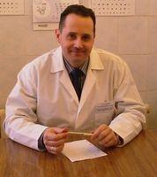 Массаж предстательной железы назначается для лечения или предупреждения простатита