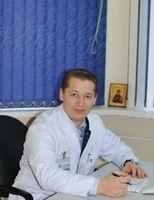 Перед назначением процедуры врач должен убедиться в отсутствии противопоказаний