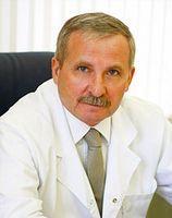 Использование ректальных суппозиториев при простатите является одним из способов быстрого введения лекарственного вещества