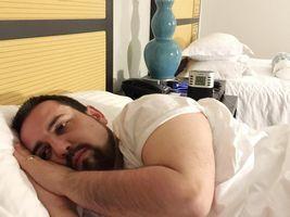 Лук – достойный помощник в борьбе с простатитом