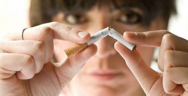 Курение и сахарный диабет - вещи не совместимые