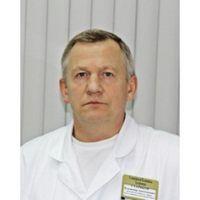 Лечение хронического простатита основывается на показаниях диагностики