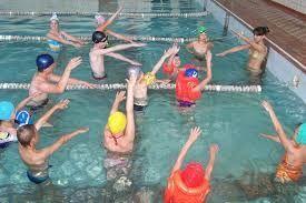 плавание при остеохондрозе позвоночника