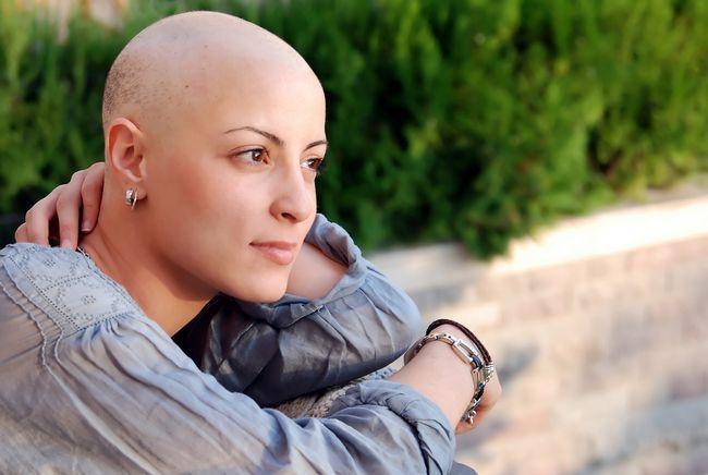 Как поднять тромбоциты в крови после химиотерапии