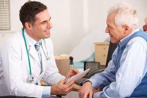Заболевание имеет две формы — острую и хроническую