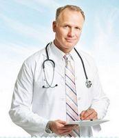 «Мужская болезнь» сегодня активно распространяется у представителей сильного пола