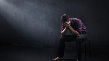 Мужчинам, которые находятся в группе риска, необходимо уделить особое внимание образу жизни
