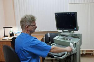 Современная медицина предлагает много способов, направленных на излечение гиперплазии тканей простаты