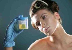 Какая норма содержание белка в моче у взрослых и детей