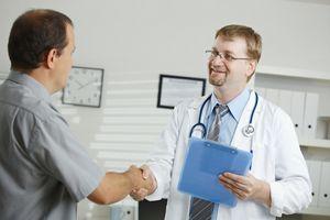 Процесс лечения простатита либо аденомы простаты будет более результативным, если использовать корневища калгана