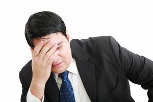 Коренья лопуха также могут прийти на помощь в лечении мужских недугов