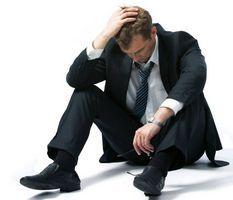 При необходимости избавиться от простатита помимо лечения народными средствами