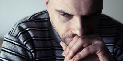 болевой синдром и нарушение потенции