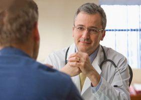 Устраняют застойные явления в предстательной железе, предотвращает аденому простаты