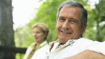 способствуют улучшению кровеносной системы организма и простаты