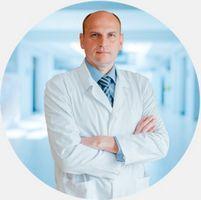 Аденома простаты — наиболее распространенное заболевание среди мужчин старшего возраста