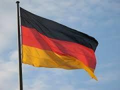 клиники Германии лечение позвоночника