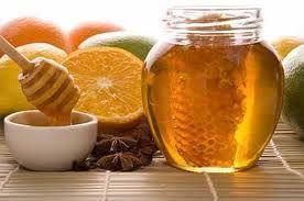лечение мед
