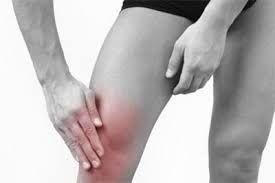 коленный артроз чем лечить