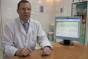 В современном мире большой процент клиник предлагают радиочастотную трансуретральную терапию