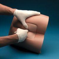 лечении предстательной железы наиболее применяемым