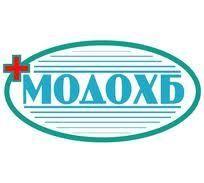 сколиоз Москва