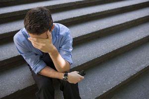 Гиперплазия предстательной железы может развиться и под воздействием образа жизни