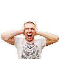Согласно статистическим данным, половина представителей сильного пола страдают расстройством и воспалительными процессами предстательной железы
