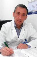 Простата Рекс может быть причиной возникновения аллергии