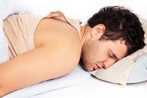 Лечение Левофлоксацином рекомендуется как при остром, так хроническом течении болезни
