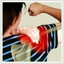 симптомы шейно плечевой остеохондроз суставов