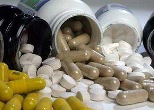Лечение кетоацидоза у детей
