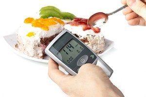 на прилавках аптек можно встретить эффективное средство от диабета
