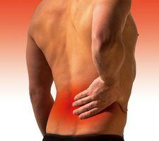 У всех участвующих в исследованиях прошли острые и ноющие боли в течение первых 3-х дней использования пластырей