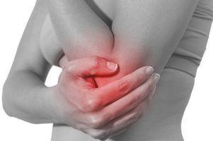 У более чем 80% участников исследований наметился значительный прогресс в лечении имеющихся хронических заболеваний позвоночника и суставов