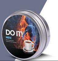 Do it для мужчин