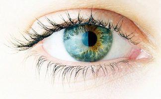 Верните себе четкое зрение