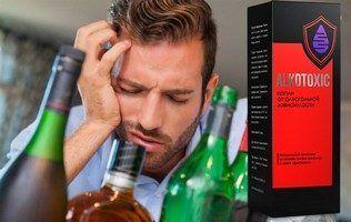 Alkotoxic