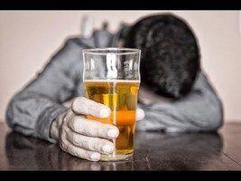 обострению существующих хронических заболеваний