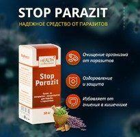 Stop Parazit