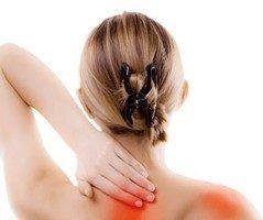 проявляются болью в суставах и ограничением подвижности