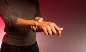 Устранить болезненные ощущения и вернуть подвижность