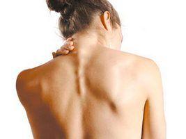 эффективно лечит остеохондроз и артрозы