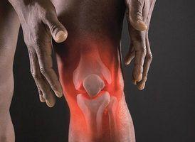 Кто входит в зону риска заболеваний суставов