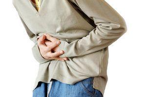 Частые простуды, ангина, заложенность носа