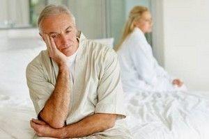 способствующего увеличению выработки тестостерона